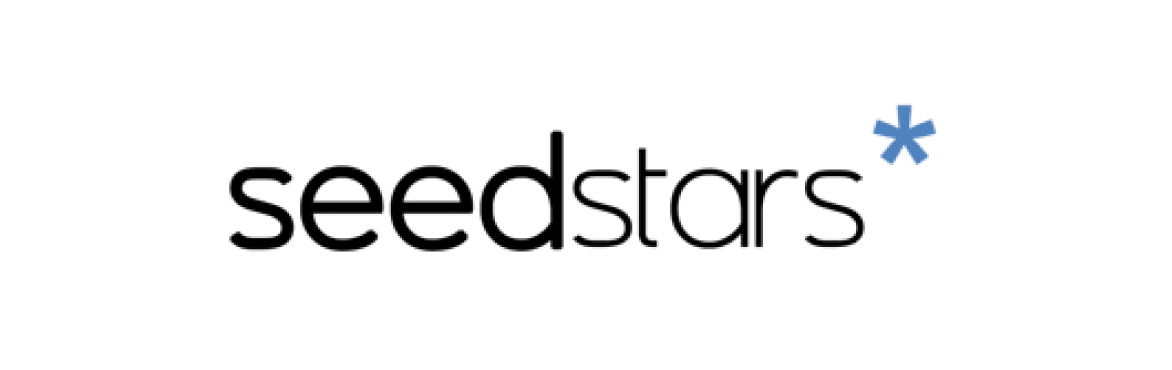 Seedstars Santiago